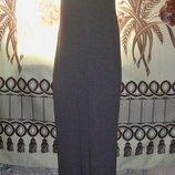 Фірмове базове плаття Boohoo, 16, Англія.