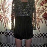 Фірмова нова стильна блузка Mondi, 16.