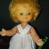 кукла ссср 25 см Светлана Днепропетровск