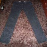 Фірмові джинси Zara Man, 42, Турція.