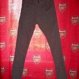 Фірмові джинси Zara Man, 38, Морокко.