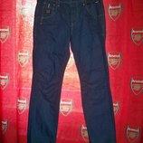 Фірмові нові джинси Jack&Jones, 32 32, Турція.