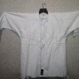 Кимоно для единоборств 180-190