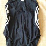 Фирменный купальник Adidas р.46