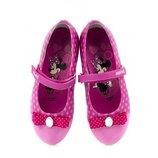 Новые туфельки . размер 32,35