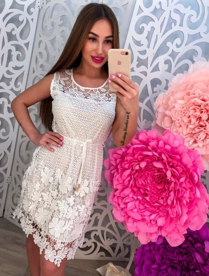 красивые платья для девочек краснодар