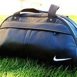 Сумка Спорт Городская из эко кожи спортивная сумка кожзам
