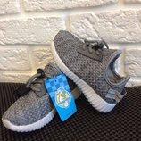 Продам детские кроссовки.р.25-36