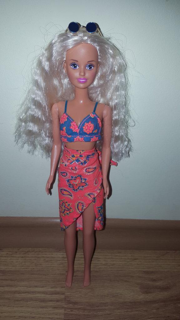 куклы интегрити тойс купить