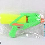Детский водяной пистолет 05613.