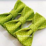 Галстук бабочка для мальчика, детская галстук бабочка на мальчика