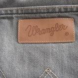 Wrangler джинсы 100% оригинал .W38