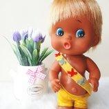 Кукла куколка Japan Япония