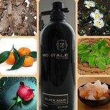Black Aoud Montale100% оригинал, духи, парфюмерия, парфюм, распив, монталь, нишевая, мужские