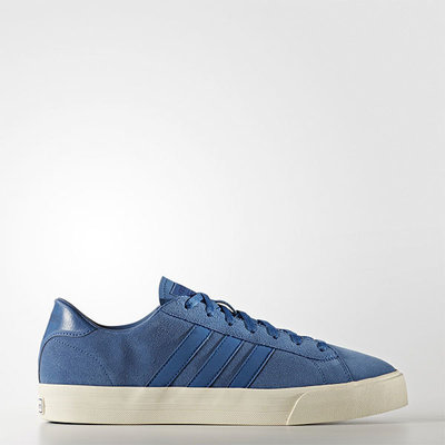 3c6752b26ec2 Мужские кеды Adidas Cloudfoam Super Daily AW3904   2520 грн - кеды ...