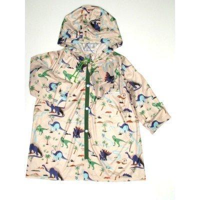 Детская одежда для дождя
