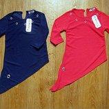 Стильна блузка Fashion Wear для дівчаток. Турція