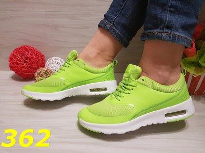 мятно-зеленые белые кроссовки мега легкие удобные  349 грн ... bab9b44b999