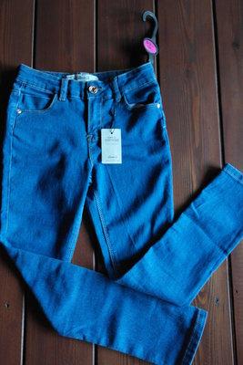 280c5af25c2 Фирменные джинсы Skinny Denim Co  300 грн - джинсы primark в Ровно ...