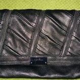 Стильная сумка-клатч от бренда Fiorelli.Италия.Оригинал
