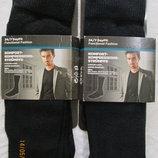 Компрессионные носки Livergy Германия, 43-44, 45-46