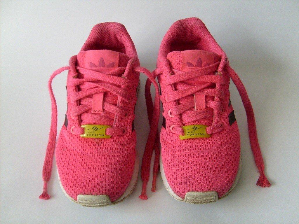 Мир обуви казань магазины обуви