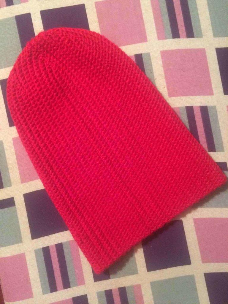 Новая красная шапочка новое порно