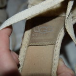 Босоніжки UGG Australia Оригінал розмір 39 40, босоніжки