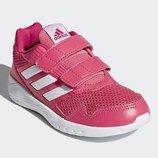 Адидас Adidas кроссовки 31,32,33,34 р.оригинал в наличии CQ0032