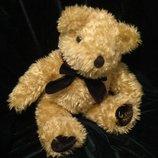 Медведь.ведмідь.мішка.мишка.мягкая игрушка.мягка іграшка.мягкие игрушки.La Senza