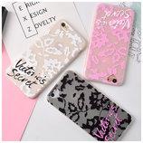 Чехлы Victoria's Secret для Apple iPhone 6 Plus/6S Plus, чехол
