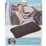 Надувная подушка Intex Lumbar Cushion 68670