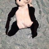 Рюкзачок Панда для манюни