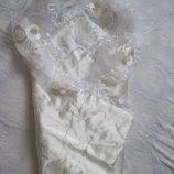Нарядный и теплый конверт-одеяло