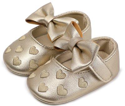 Пинетки балетки туфли мягкая подошва дитяче взуття пінетки туфлі ... d3cad719f19ab