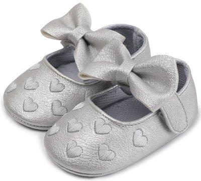 Пинетки балетки туфли мягкая подошва дитяче взуття пінетки туфлі. Previous  Next c55be5d74ddcf