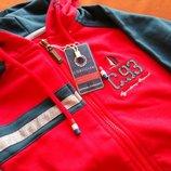 Распродажа Детские спортивные костюмы Cortigiani от 2 до 12 лет