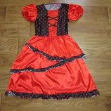 платье Partymix рост 140