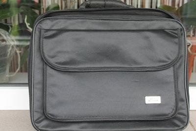 Нова чоловіча сумка