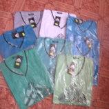 футболки шорты наборы разные цвета