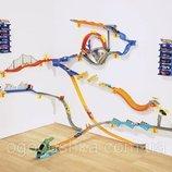Трек настенный Sprint TRACK аналог Hot wheels ML-32462