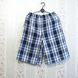 Шорты р.44-48 брюки Бриджи, PRIMA 38, распродажа, женские,