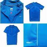Футболка Nike,dry-fit, оригинал