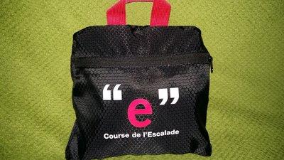 Эксклюзивная сумка-рюкзак.