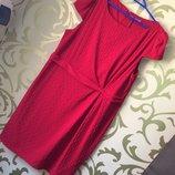 Шикарное Эксклюзивное Платье Для Пышной Красотки -Р-Р 22