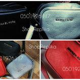 Стильная сумка женская Мишель Корс по доступной цене