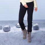 Зимние термо брюки TCM Tchibo. 38, 40, 42, 44, 46 евро