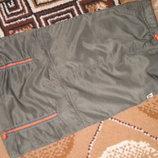 супер юбка 6-7 лет