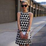 платье женское летний сарафан летнее ажурный хит платье юбка туника кружевной