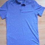 Отличная цена Новая фирменная стрейчевая итальянская футболка .Размер XS.